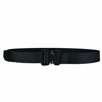 COBRA TACTICAL BELT