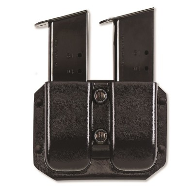 KYDEX DOUBLE MAGAZINE CARRIER