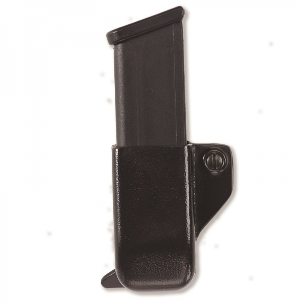 KYDEX SINGLE MAGAZINE CARRIER