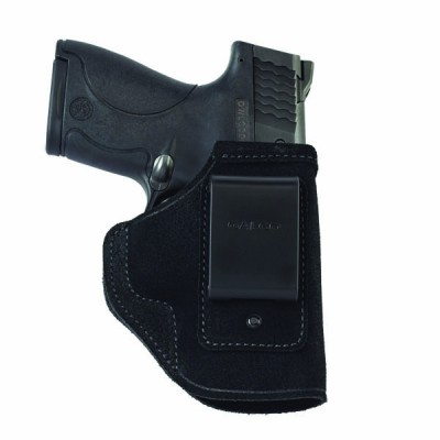 STOW-N-GO INSIDE THE PANT HOLSTER