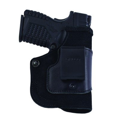 STOW-N-GO IWB FOR VIRIDIAN