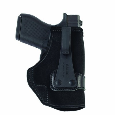 TUCK-N-GO INSIDE THE PANT HOLSTER