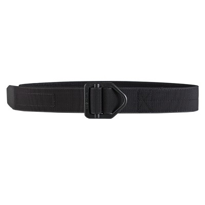 HEAVY DUTY INSTRUCTORS BELT 1 3/4""