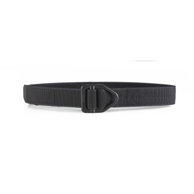 HEAVY DUTY INSTRUCTORS BELT 1 1/2""