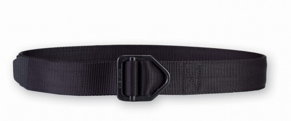 INSTRUCTORS BELT NON-REINFORCED 1 1/2""