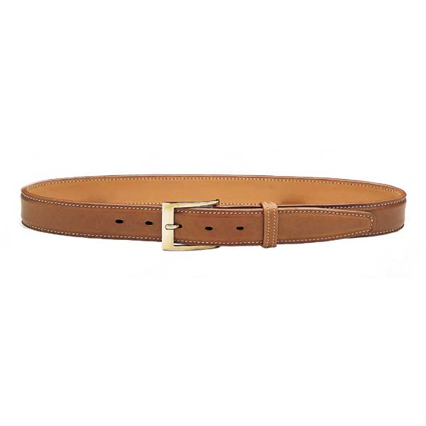 sb1 dress belt galco 1 1 4 quot belts for work ccw or if