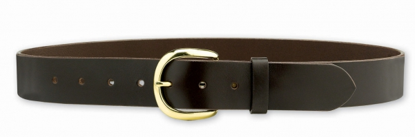 FIELD GRADE SEVEN HOLE SPORT BELT