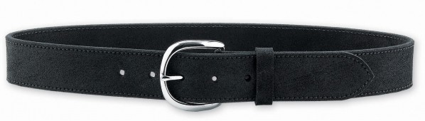 CLB5 CARRY LITE BELT