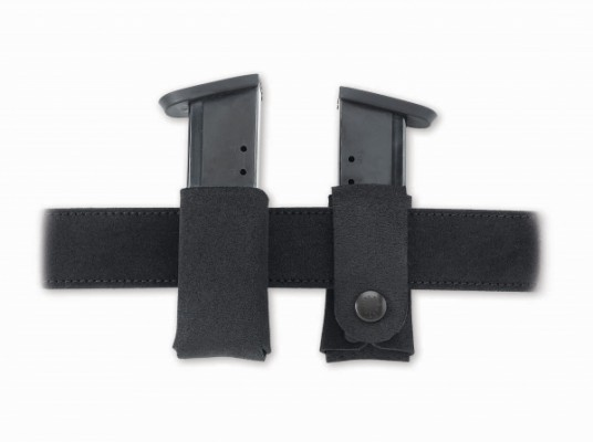 CLMC CARRY LITE MAG CARRIER
