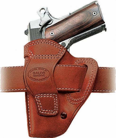 avenger belt holster belt holsters galco gunleather
