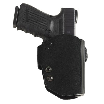 BLAKGUARD BELT HOLSTER