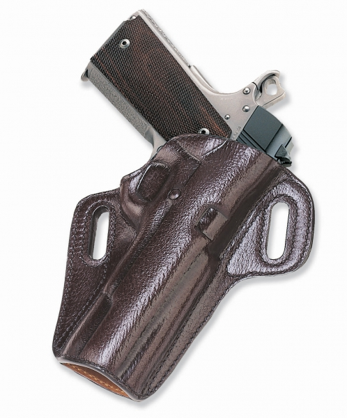Concealable D 233 Finition What Is