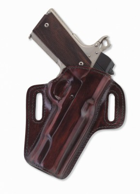 ROYAL DELUXE BELT HOLSTER