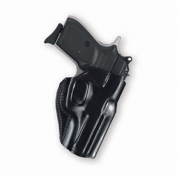 STINGER BELT HOLSTER