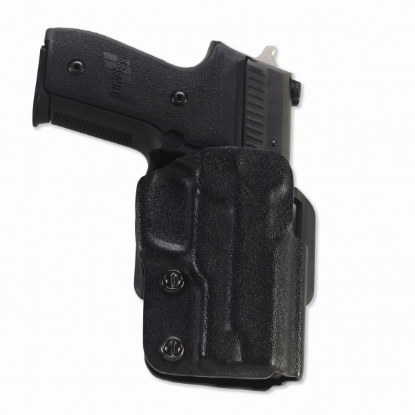 STRYKER BELT HOLSTER