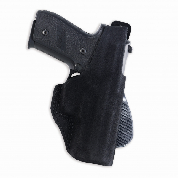 PADDLE LITE HOLSTER