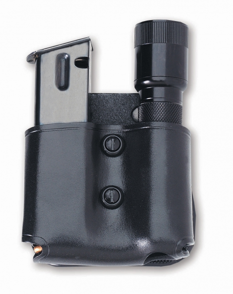 MFP COP MAG FLASHLIGHT PADDLE