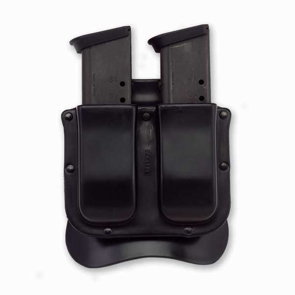 M11X MATRIX DOUBLE MAG CASE