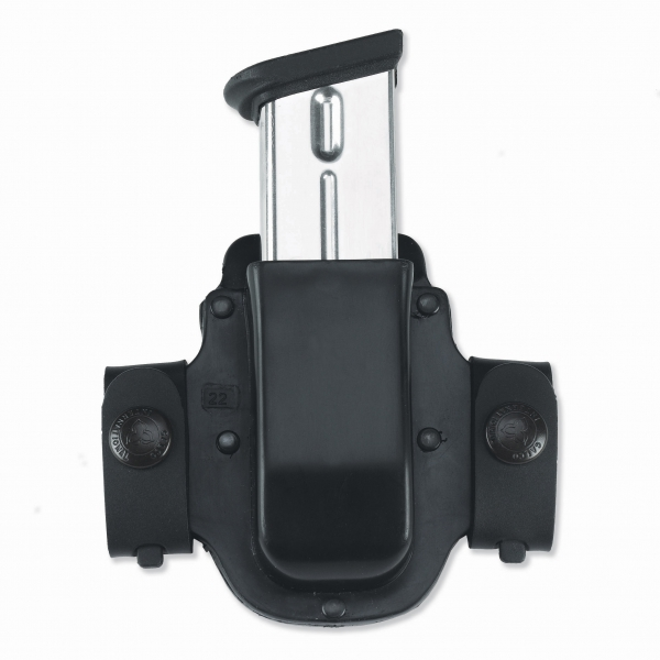M15X MATRIX SINGLE MAG CASE