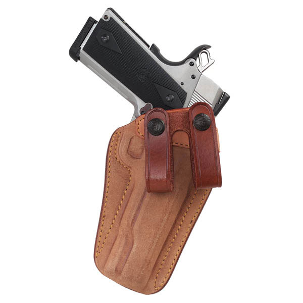 ROYAL GUARD INSIDE THE PANT HOLSTER
