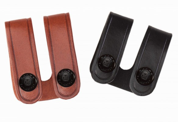 ROYAL GUARD/SUMMER COMFORT HOLSTER BELT CHANNEL