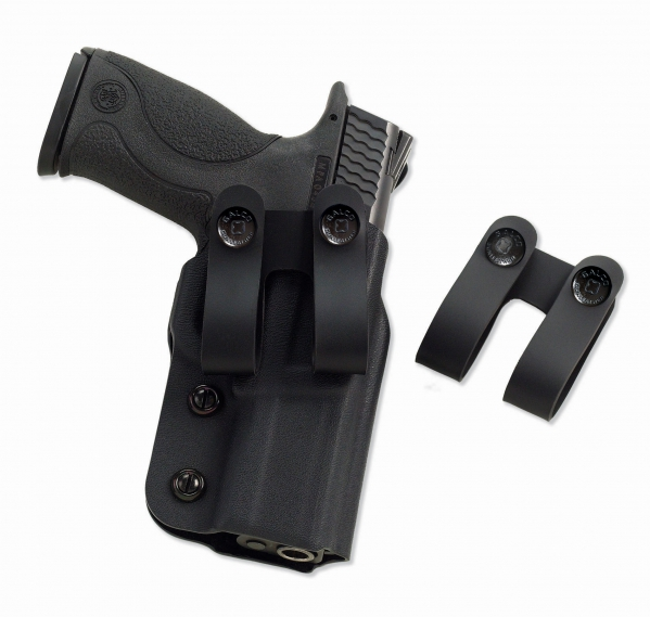 TRITON HOLSTER BELT LOOPS