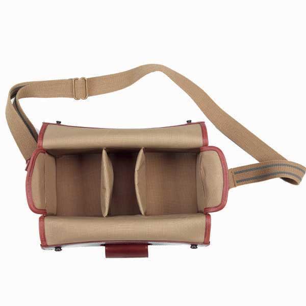 Sporting Clays Bag Shotgun Rifle Accessories Sporting