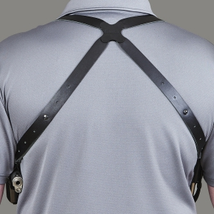 "1"" WIDE XL HARNESS FOR SYSTEM"