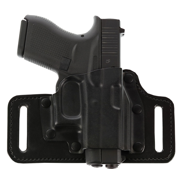 TACSLIDE BELT HOLSTER