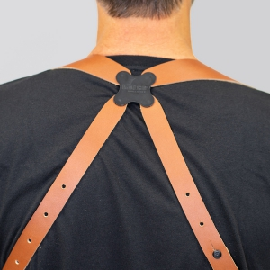 "2.75"" WIDE HARNESS FOR SYSTEM"